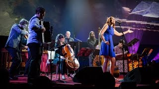 """St. James Infirmary Blues"" 