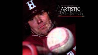 Baseball photography - with SCIENCE!