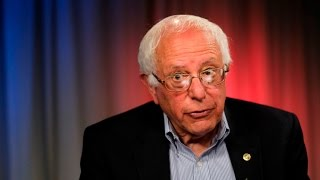Democratic Hacks Still Attacking Bernie: He 'Harmed' The Party!