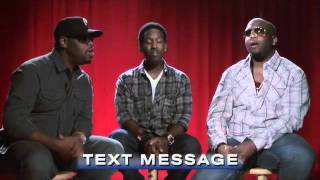 Boyz II Men Ringtones
