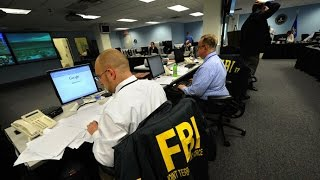 The FBI Can Now Hack Millions Of Devices With One Warrant