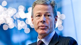 Time Warner CEO: I Have 'Free Speech' Rights To Buy Politicians