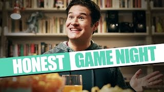 Honest Game Night