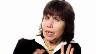 Big Think Interview with Alison Gopnik