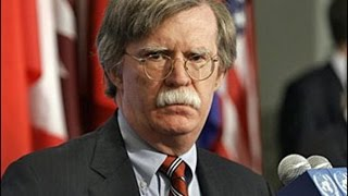Trump Picks Most Hawkish Neocon For #2 At The State Department