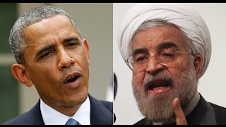The Iran Deal Is In Shambles - Here's Why
