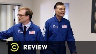 Review - Flight School