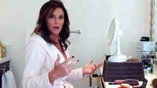 Caitlyn Jenner Is Concerned About Lazy Poor People