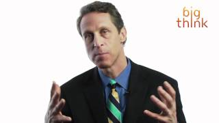 Dr. Mark Hyman: Don't Treat Disease, Create Health