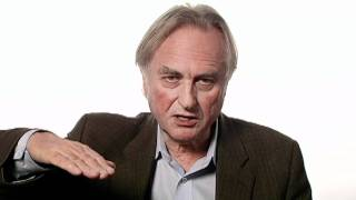 Richard Dawkins: The Making of a Scientific Legend
