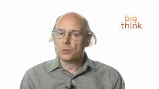 Bjarne Stroustrup: How C++ Combats Global Warming
