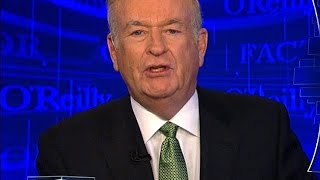 O'Reilly: Abolishing The Electoral College Is 'All About Race'