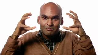 Big Think Interview With Reihan Salam