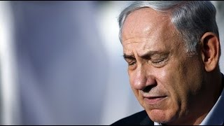 Netanyahu Throws A Hypocritical Hissy Fit At The UN