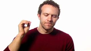 Jason Fried: The Drug-Dealing Model of Online Business