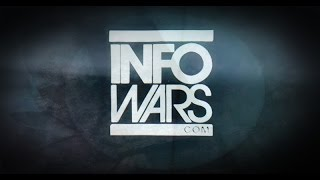 InfoWars: America Is 'Cursed' By God For Condemning Israel