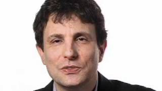 David Remnick: How did you get into journalism?