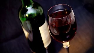Virginia Inmate Claims Religious Right To Wine -- And Wins