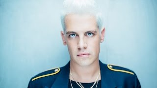 Milo Yiannopoulos Gets A Big Money Book Deal