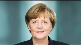 Chancellor Of Germany: Multiculturalism Is 'A Grand Delusion'