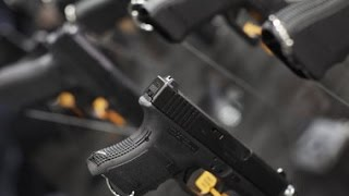 Strong Majority Of NRA Members Support Gun Control