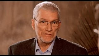Creationist Ken Ham Wants You To Get Your Facts Right