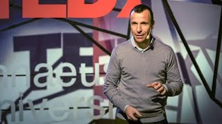 How to Practice Emotional First Aid | Guy Winch | TED Talks