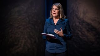 Say your truths and seek them in others | Elizabeth Lesser