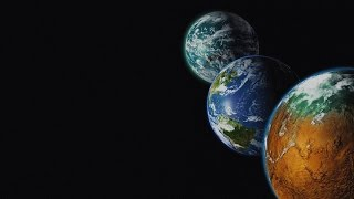 Why Earth may someday look like Mars | Anjali Tripathi