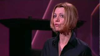 Elif Shafak: The politics of fiction