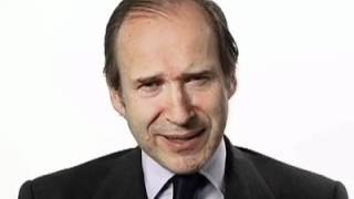 Simon de Pury:  The Next Generation of Art Collectors