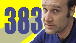 383 is cool - Numberphile