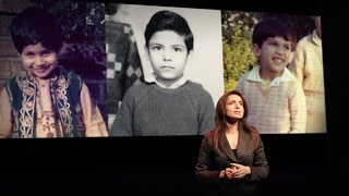 What we don't know about Europe's Muslim kids | Deeyah Khan