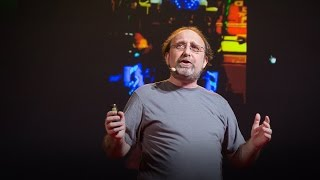 Miguel Nicolelis: Brain-to-brain communication has arrived. How we did it