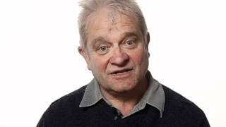 Big Think Interview With Paul Nurse