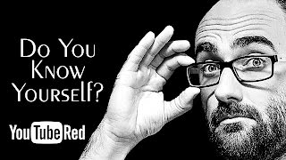 Do You Know Yourself? - Mind Field (Ep 8)