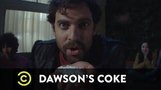 Dawson's Coke - Uncensored