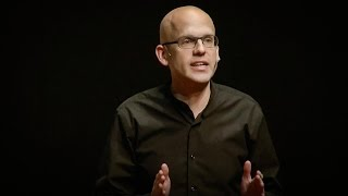 The Moral Bias Behind Your Search Results | Andreas Ekström | TED Talks