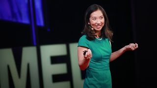 Leana Wen: What your doctor won't disclose
