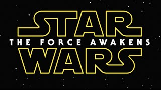 How To Leak Star Wars