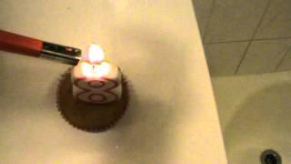 How To Make a Birthday Cake