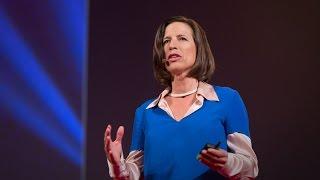 Let's Help Refugees Thrive, Not Just Survive | Melissa Fleming | TED Talks