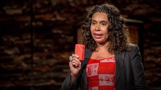 Myriam Sidibe: The simple power of handwashing