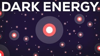 What is Dark Matter and Dark Energy?