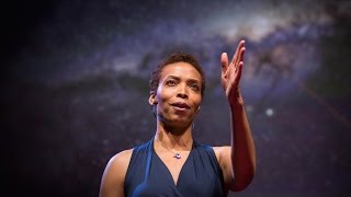 How We'll Find Life on Other Planets | Aomawa Shields | TED Talks