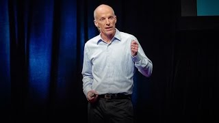 4 Ways We Can Avoid a Catastrophic Drought | David Sedlak | TED Talks