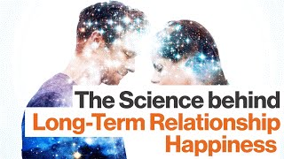 The Science of Love, with Dr. Helen Fisher