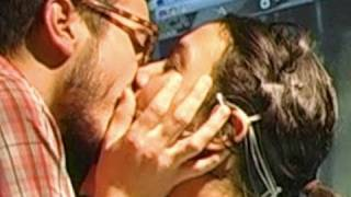 WIN Videogames BY KISSING??!! And 10 More Awesome FLASH GAMES.
