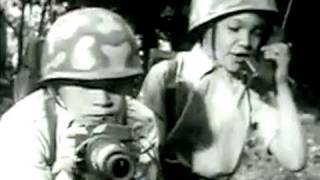If Medal Of Honor Came Out 60 Years Ago (PARODY COMMERCIAL DUB)