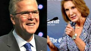 The Biggest Losers Of The 2016 Iowa Caucus Are Numerous